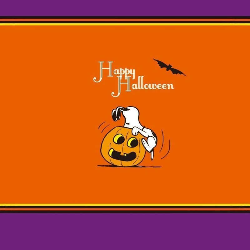 10 Latest Peanuts Halloween Desktop Wallpaper FULL HD 1920×1080 For PC Background 2020 free download snoopy wallpapers background desktop wallpaper box 800x800