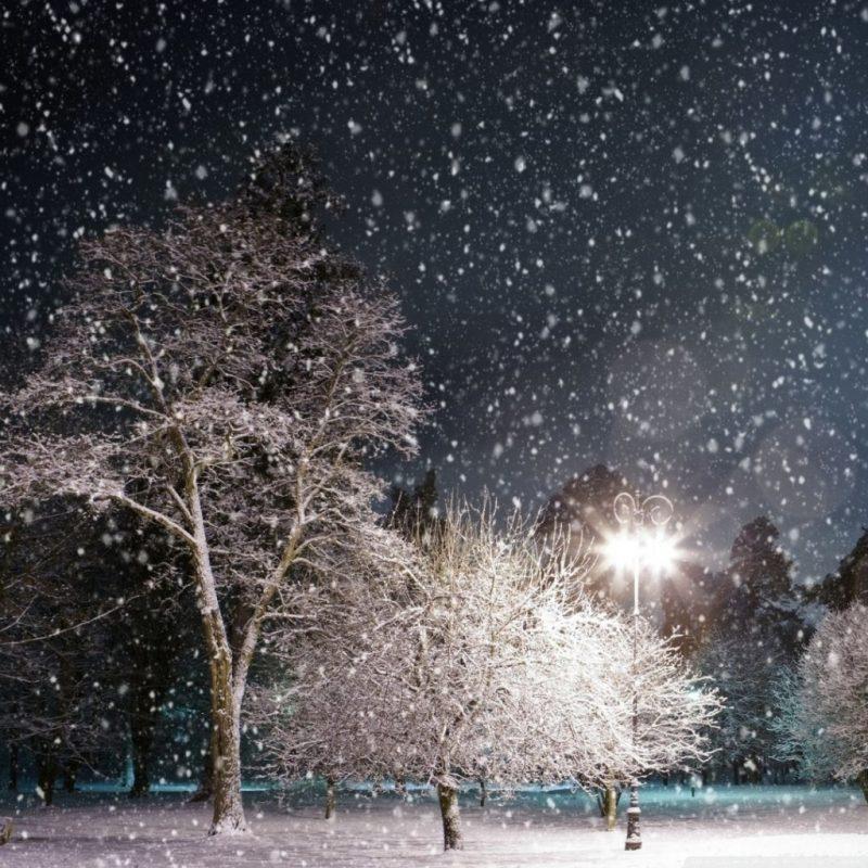 10 Top Snow At Night Wallpaper FULL HD 1920×1080 For PC Desktop 2018 free download snow at night e29da4 4k hd desktop wallpaper for 4k ultra hd tv e280a2 wide 1 800x800