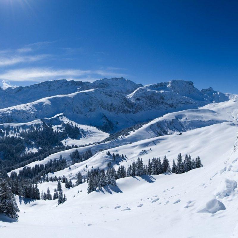 10 Best Snowy Mountain Desktop Background FULL HD 1920×1080 For PC Desktop 2020 free download snow mountain wallpaper hd desktop background 1 800x800
