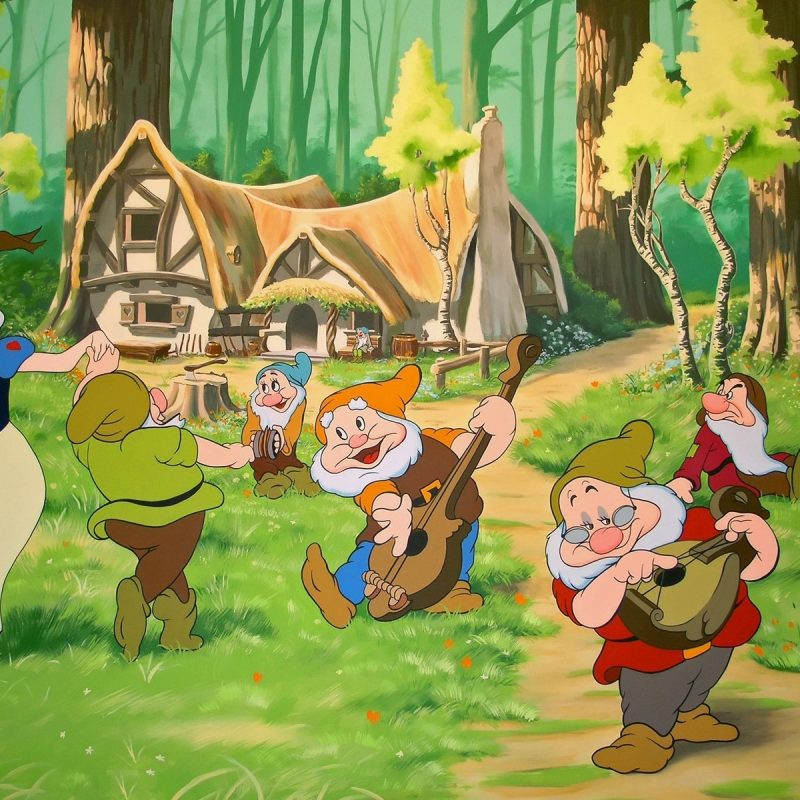 10 New Snow White And The Seven Dwarfs Wallpaper FULL HD 1920×1080 For PC Desktop 2020 free download snow white and the seven dwarfs wallpaper cartoons anime animated 800x800