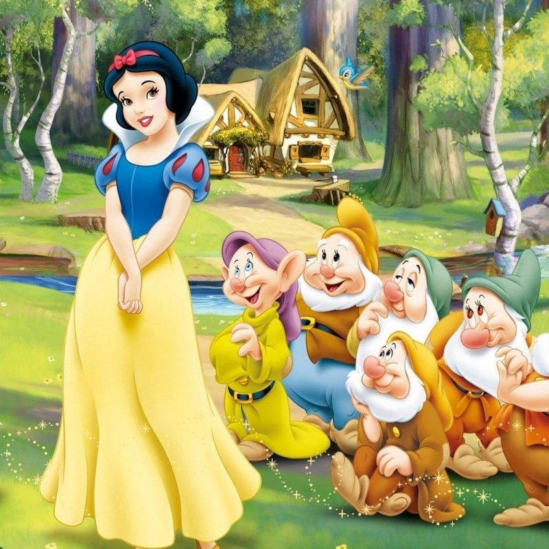 10 New Snow White And The Seven Dwarfs Wallpaper FULL HD 1920×1080 For PC Desktop 2020 free download snow white and the seven dwarfs wallpapers wallpaper cave 800x800