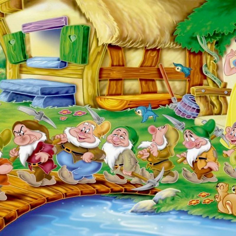 10 New Snow White And The Seven Dwarfs Wallpaper FULL HD 1920×1080 For PC Desktop 2020 free download snow white and the seven dwarfs wallpapers wallpapers13 800x800