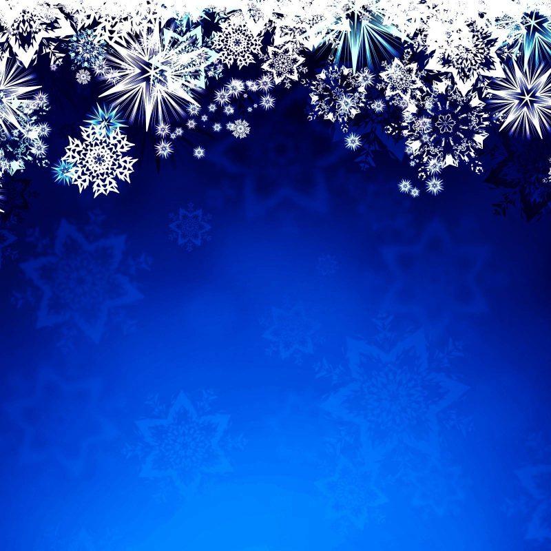 10 Most Popular Snowflakes Wallpaper For Desktop FULL HD 1920×1080 For PC Desktop 2018 free download snowflake desktop wallpapers wallpaper cave 800x800