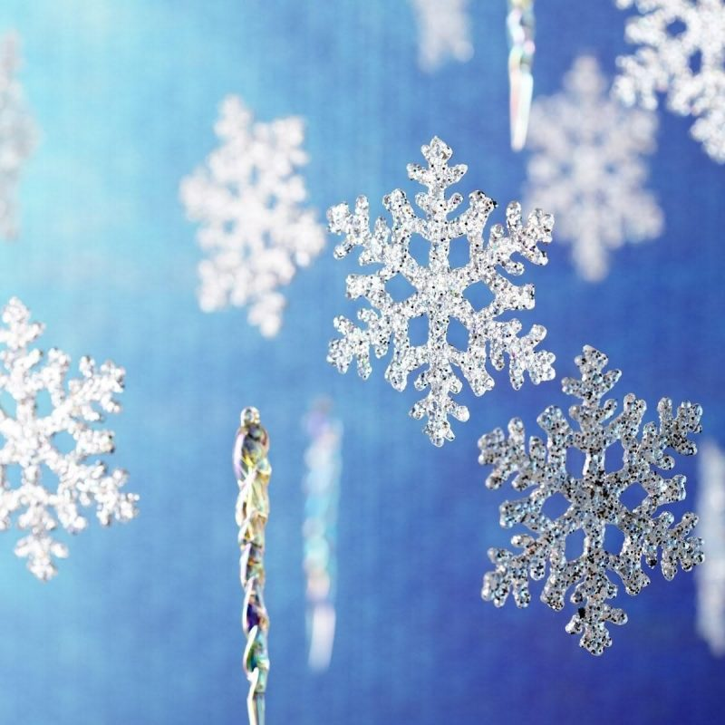 10 Most Popular Snowflakes Wallpaper For Desktop FULL HD 1920×1080 For PC Desktop 2018 free download snowflake wallpaper hd wallpaper wiki 800x800