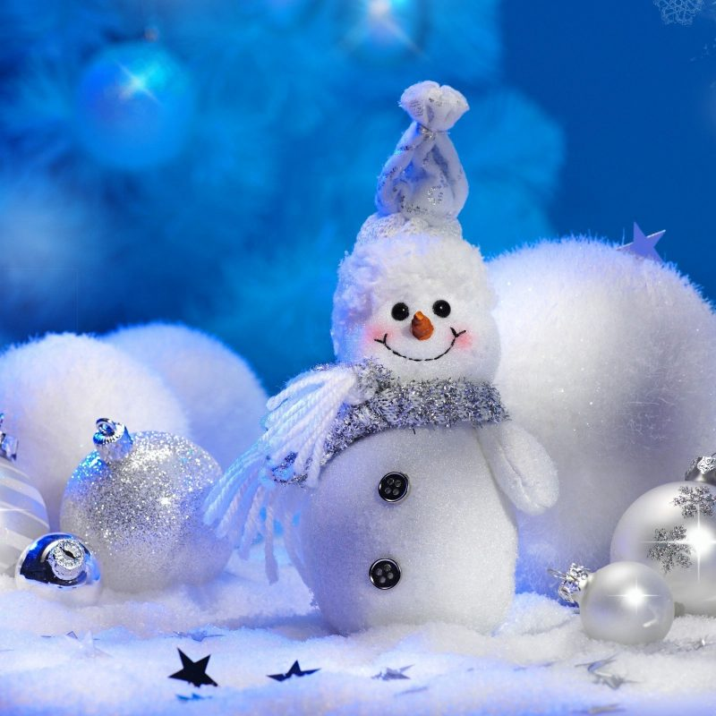 10 New 3D Christmas Wallpaper Free FULL HD 1920×1080 For PC Background 2018 free download snowman backgrounds wallpaper wiki 1 800x800