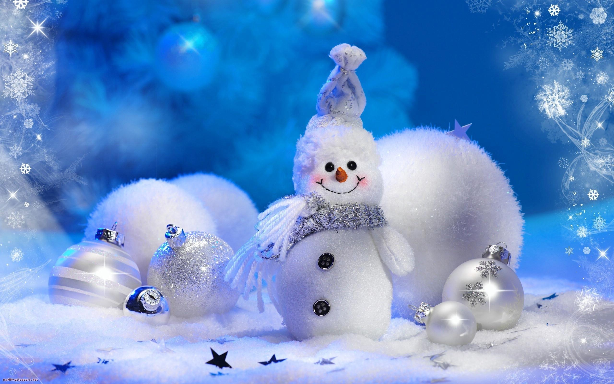 snowman-backgrounds - wallpaper.wiki