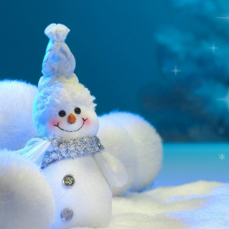10 Latest Snowmen Desktop Wallpaper FULL HD 1080p For PC Background 2021 free download snowman desktop wallpaper 59 images 800x800