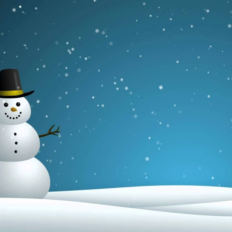 10 Latest Frosty The Snowman Background FULL HD 1920×1080 For PC Background 2018 free download snowman hd background loop youtube 800x800