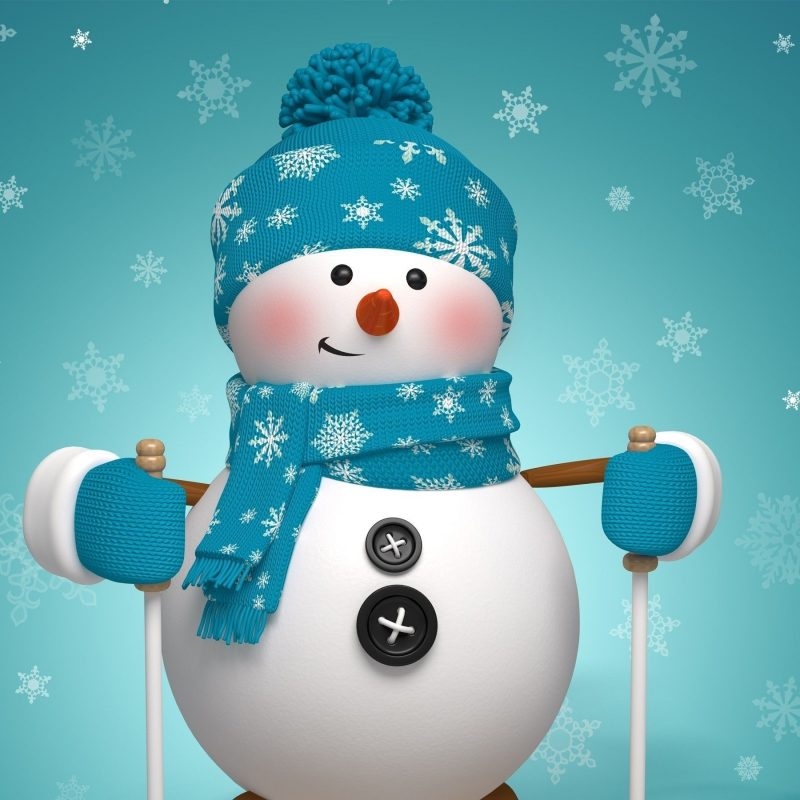 10 Latest Snowmen Desktop Wallpaper FULL HD 1080p For PC Background 2021 free download snowmen lessons tes im obsessed with snow pinterest 800x800