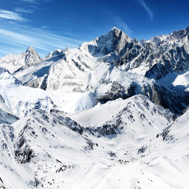 10 Most Popular Snowy Mountain Wallpaper Hd FULL HD 1920×1080 For PC Desktop 2021 free download snowy mountain peaks e29da4 4k hd desktop wallpaper for 4k ultra hd tv 1 800x800