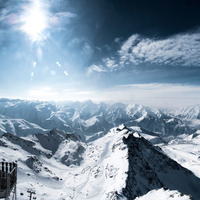 10 Best Snowy Mountains Wallpaper Hd FULL HD 1920×1080 For PC Background 2020 free download snowy mountains background download free media file pixelstalk 800x800