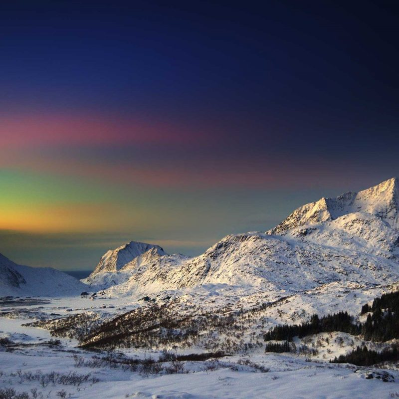 10 Best Snow Mountain Desktop Backgrounds FULL HD 1080p For PC Desktop 2018 free download snowy mountains desktop backgrounds media file pixelstalk 800x800