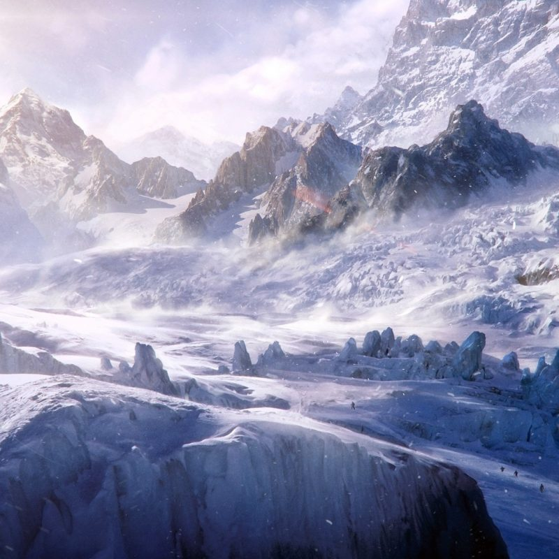 10 Best Snowy Mountain Desktop Background FULL HD 1920×1080 For PC Desktop 2020 free download snowy mountains desktop wallpaper media file pixelstalk 800x800