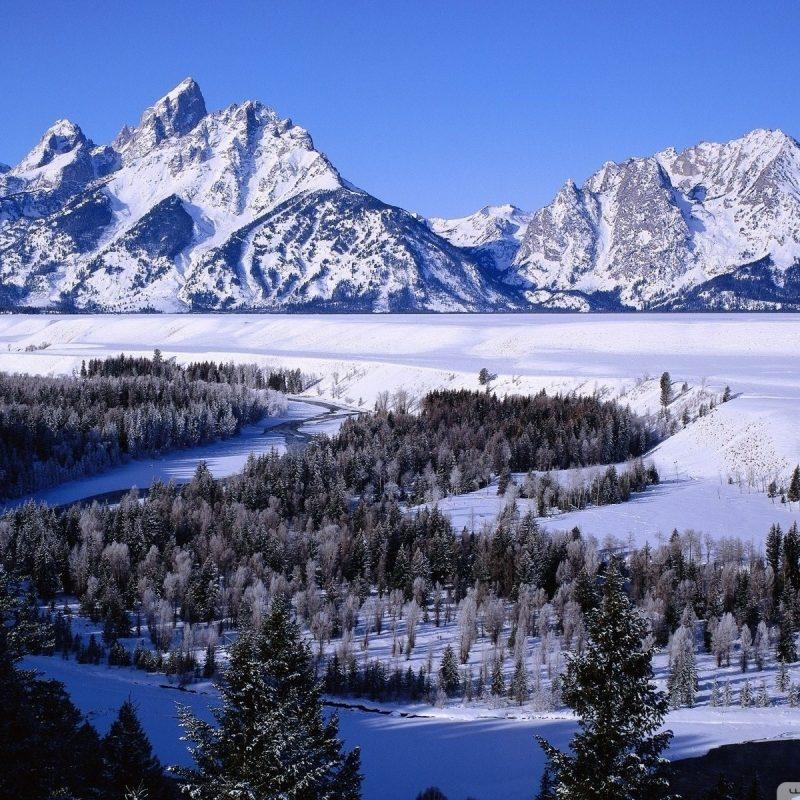 10 Best Snowy Mountain Desktop Background FULL HD 1920×1080 For PC Desktop 2020 free download snowy mountains e29da4 4k hd desktop wallpaper for 4k ultra hd tv e280a2 wide 3 800x800