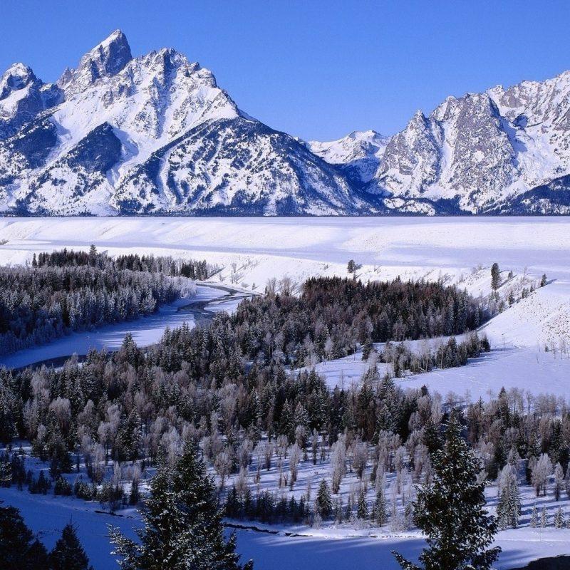 10 Best Snow Mountain Desktop Backgrounds FULL HD 1080p For PC Desktop 2018 free download snowy mountains e29da4 4k hd desktop wallpaper for 4k ultra hd tv e280a2 wide 800x800