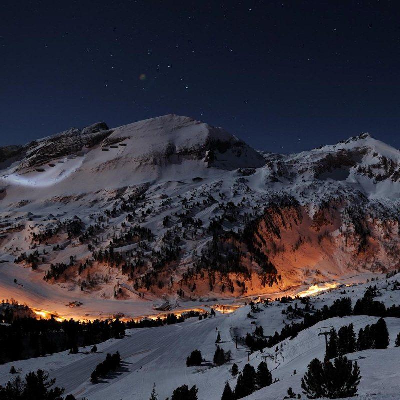 10 Best Snowy Mountains Wallpaper Hd FULL HD 1920×1080 For PC Background 2020 free download snowy mountains wallpapers hd pixelstalk 800x800