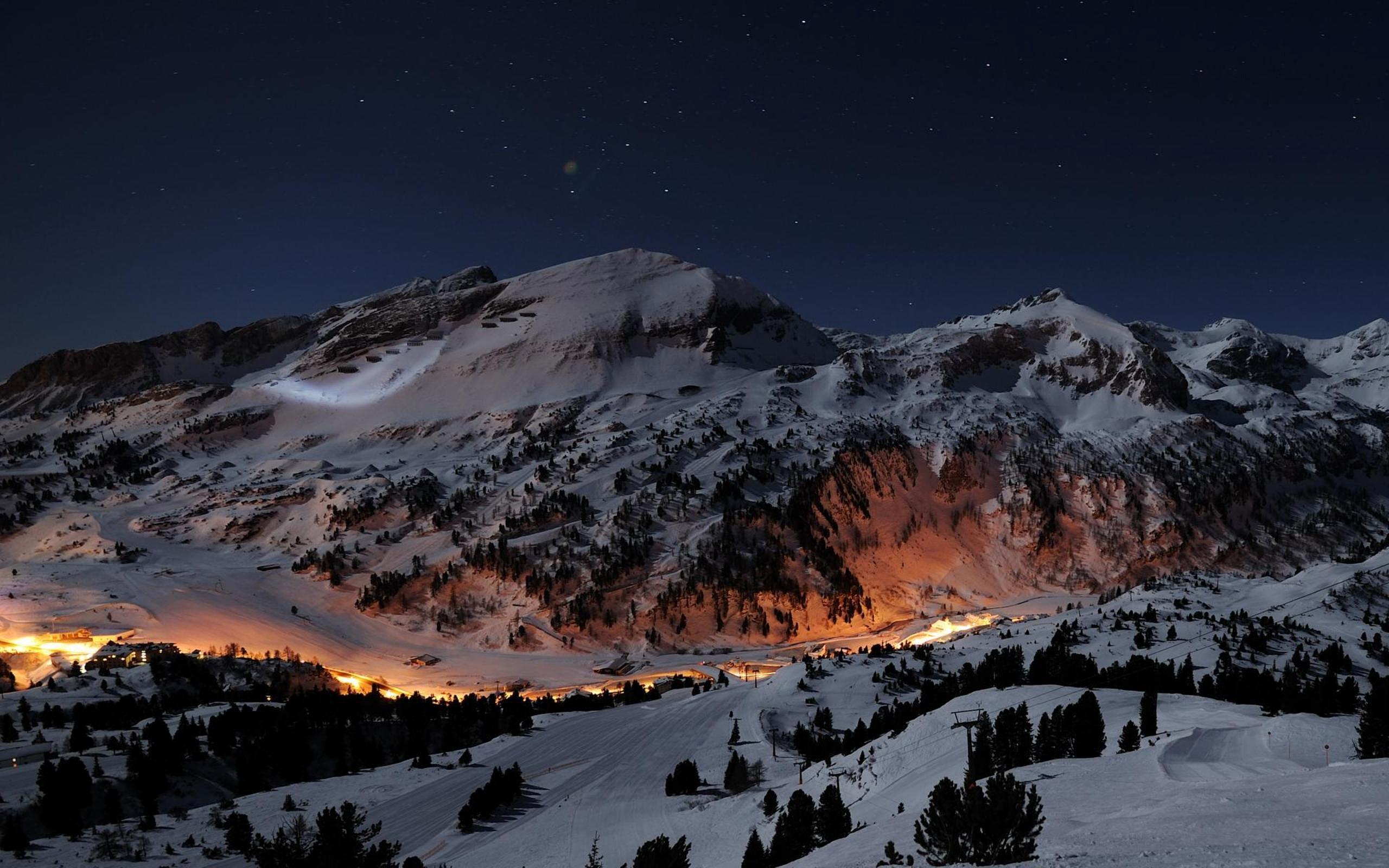 snowy mountains wallpapers hd | pixelstalk