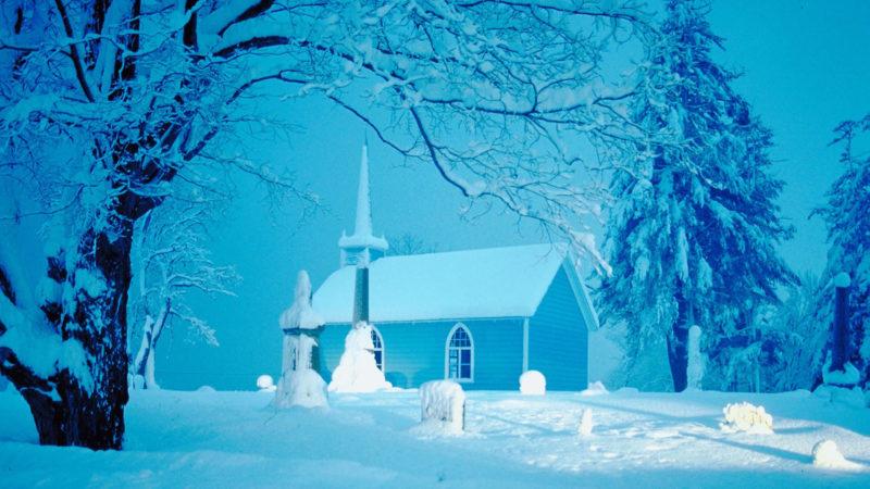 10 Most Popular Snowy Winter Scene Wallpaper FULL HD 1920×1080 For PC Desktop 2021 free download snowy winter scenes wallpaper snowy scene it looks amazing 800x450