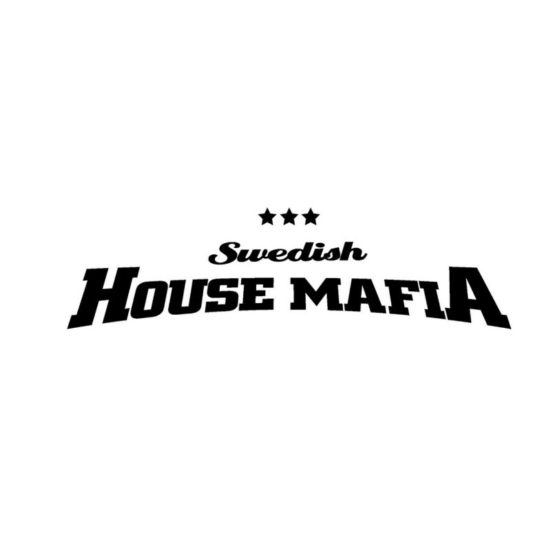 10 Latest Swedish House Mafia Logos FULL HD 1920×1080 For PC Desktop 2021 free download social talk swedish house mafia save the world feat john martin 800x800