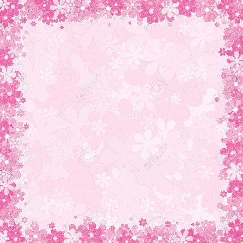 10 Top Soft Pink Background Images FULL HD 1080p For PC Desktop 2018 free download soft pink floral background vector template for your text or 800x800