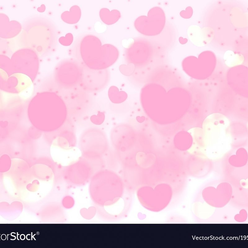 10 Top Soft Pink Background Images FULL HD 1080p For PC Desktop 2018 free download soft pink romance background for greeting card vector image 800x800