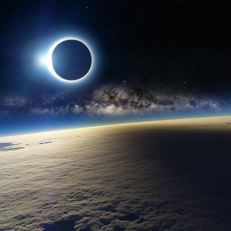 10 Top Total Solar Eclipse Wallpaper FULL HD 1920×1080 For PC Background 2018 free download solar eclipse from space e29da4 4k hd desktop wallpaper for 4k ultra hd tv 800x800