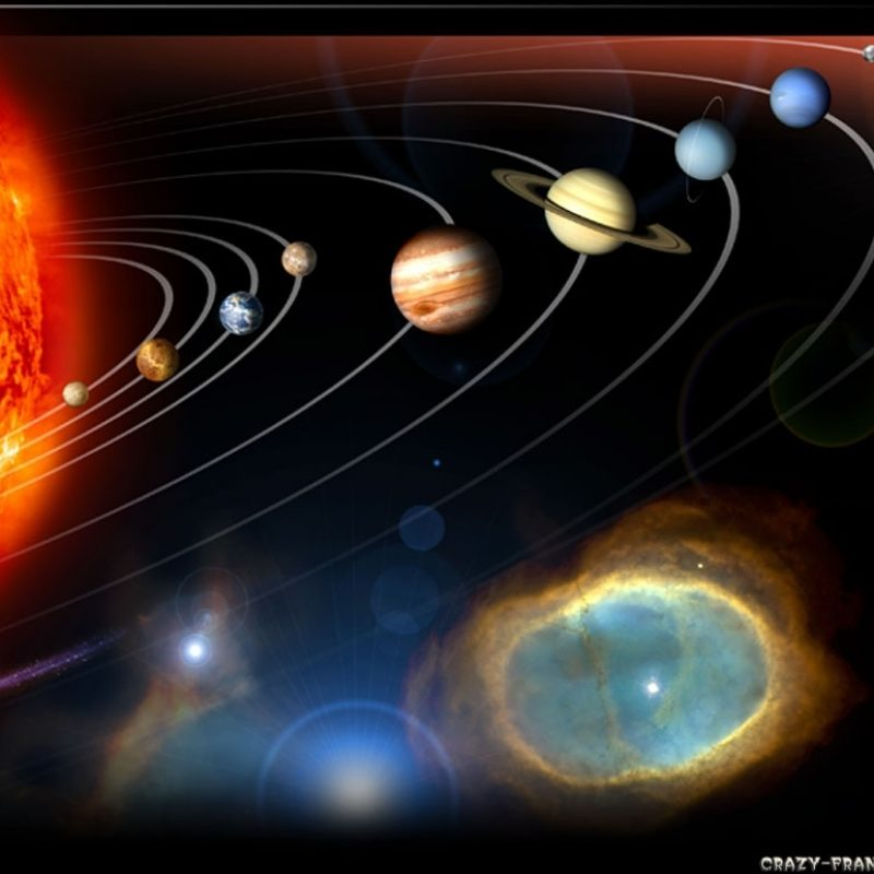 10 Latest Solar System Planets Wallpaper FULL HD 1080p For PC Desktop 2020 free download solar system cell phone wallpapers solar system planets aerial 800x800