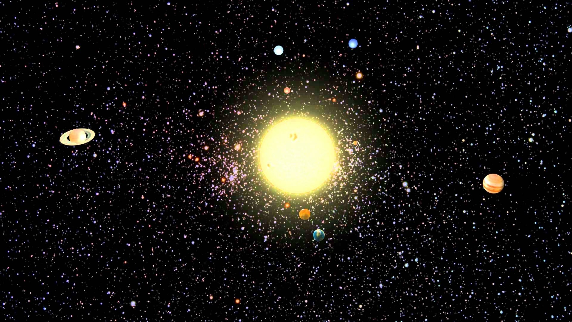 10 top solar system 1080p wallpaper full hd 1920 1080 for - Solar system hd wallpapers 1080p ...