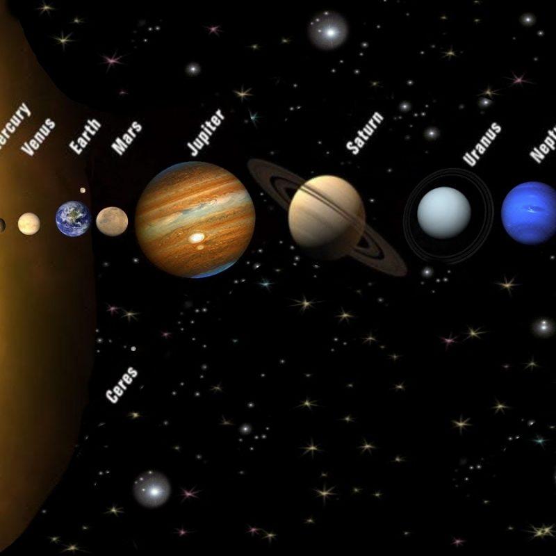 10 Best Solar System Desktop Background FULL HD 1080p For PC Desktop 2018 free download solar system wallpaper 24 1 800x800