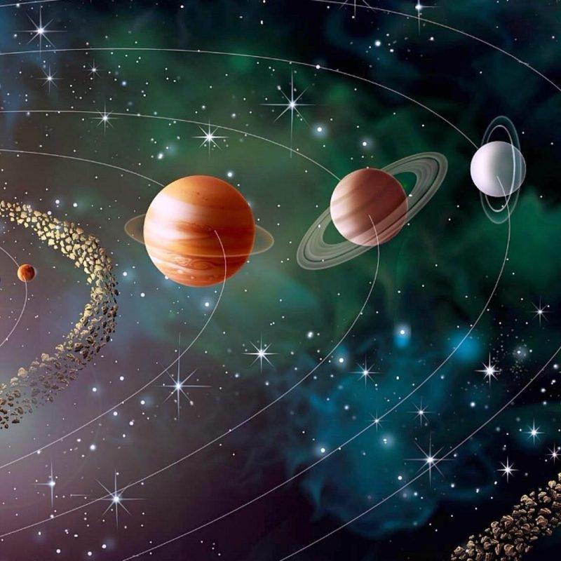 10 New Hd Solar System Wallpaper FULL HD 1920×1080 For PC Desktop 2020 free download solar system wallpaper wallpaper studio 10 tens of thousands hd 800x800