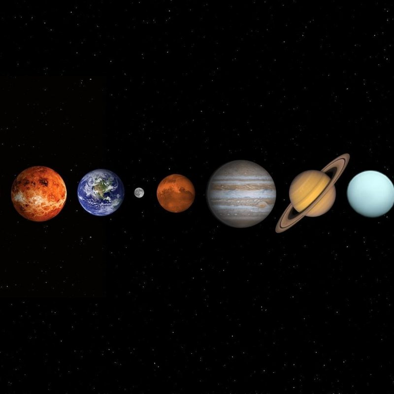 10 Best Solar System Desktop Background FULL HD 1080p For PC Desktop 2018 free download solar system wallpapers group 76 800x800