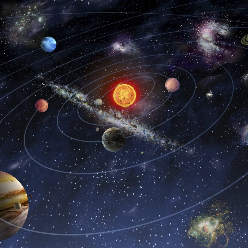 10 Top Solar System 1080P Wallpaper FULL HD 1920×1080 For PC Background 2020 free download solar system wallpapers hd page 2 of 3 wallpaper wiki 800x800