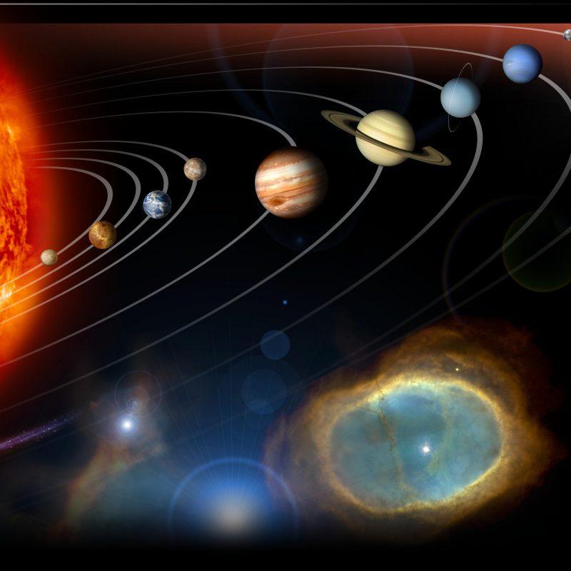 10 New Hd Solar System Wallpaper FULL HD 1920×1080 For PC Desktop 2020 free download solar system wallpapers hd pixelstalk 800x800