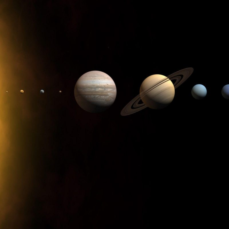 10 Latest Solar System Planets Wallpaper FULL HD 1080p For PC Desktop 2020 free download solar system wallpapers wallpaper cave 2 800x800