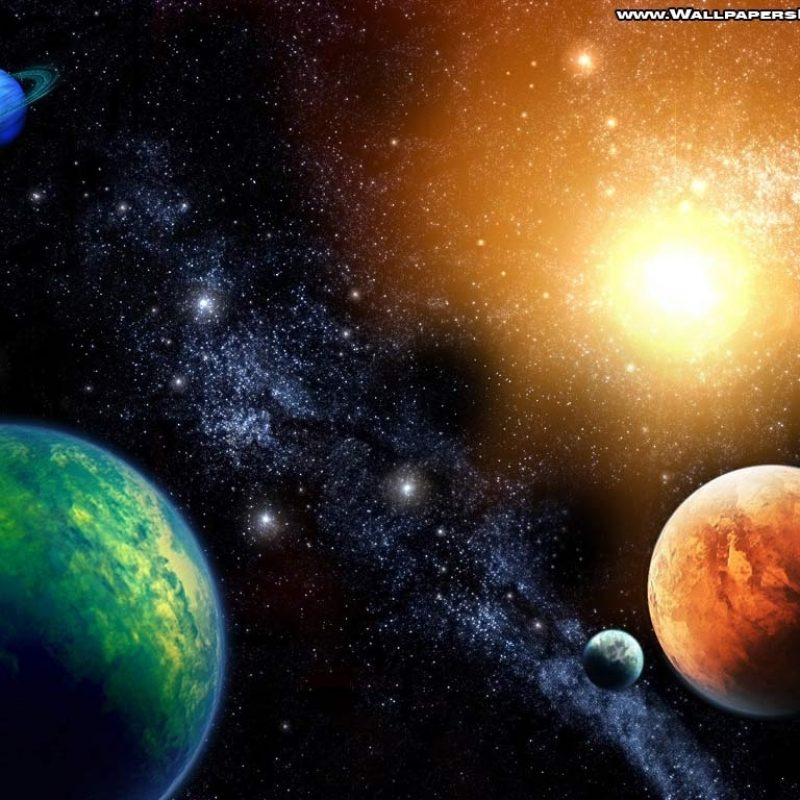 10 New Hd Solar System Wallpaper FULL HD 1920×1080 For PC Desktop 2020 free download solar system wallpapers wallpaper cave 3 800x800