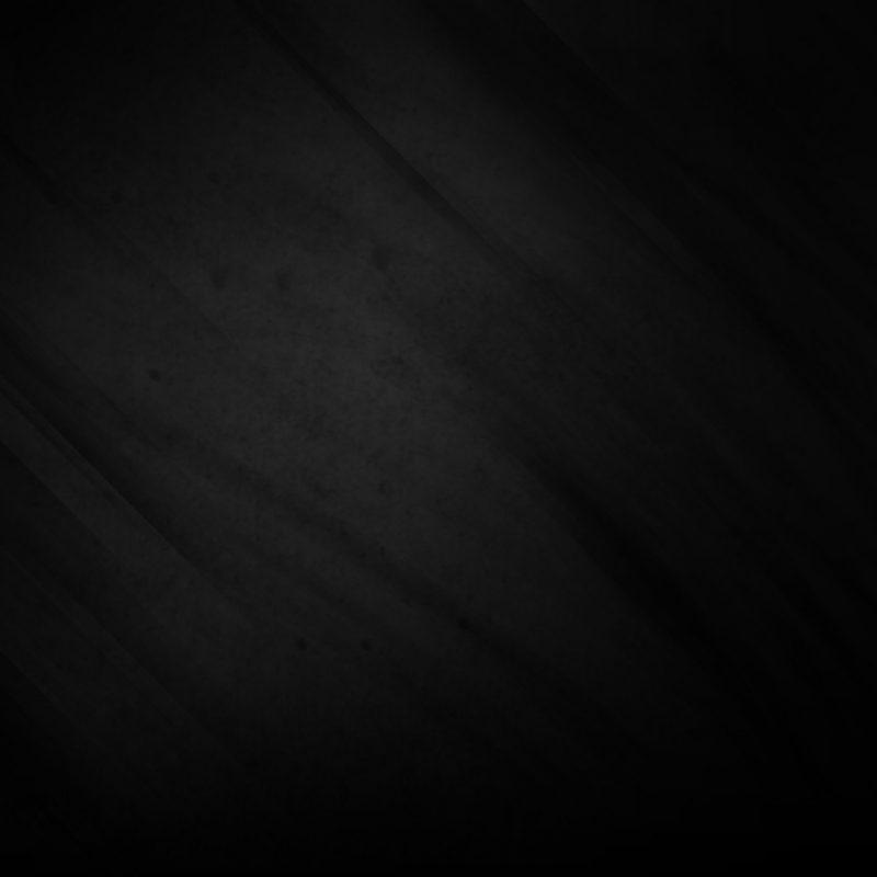 10 Best Solid Black Wallpaper 1920X1080 FULL HD 1080p For PC Background 2020 free download solid black wallpaper 1920x1080 c2b7e291a0 800x800