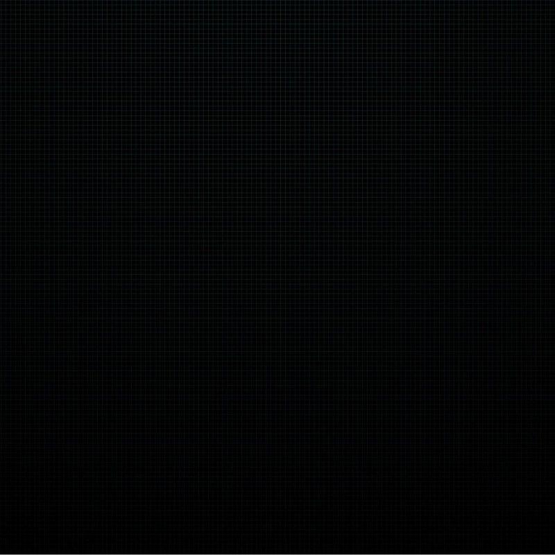 10 Latest Hd Solid Black Wallpaper FULL HD 1080p For PC Background 2020 free download solid black wallpaper c2b7e291a0 download free awesome hd wallpapers for 1 800x800