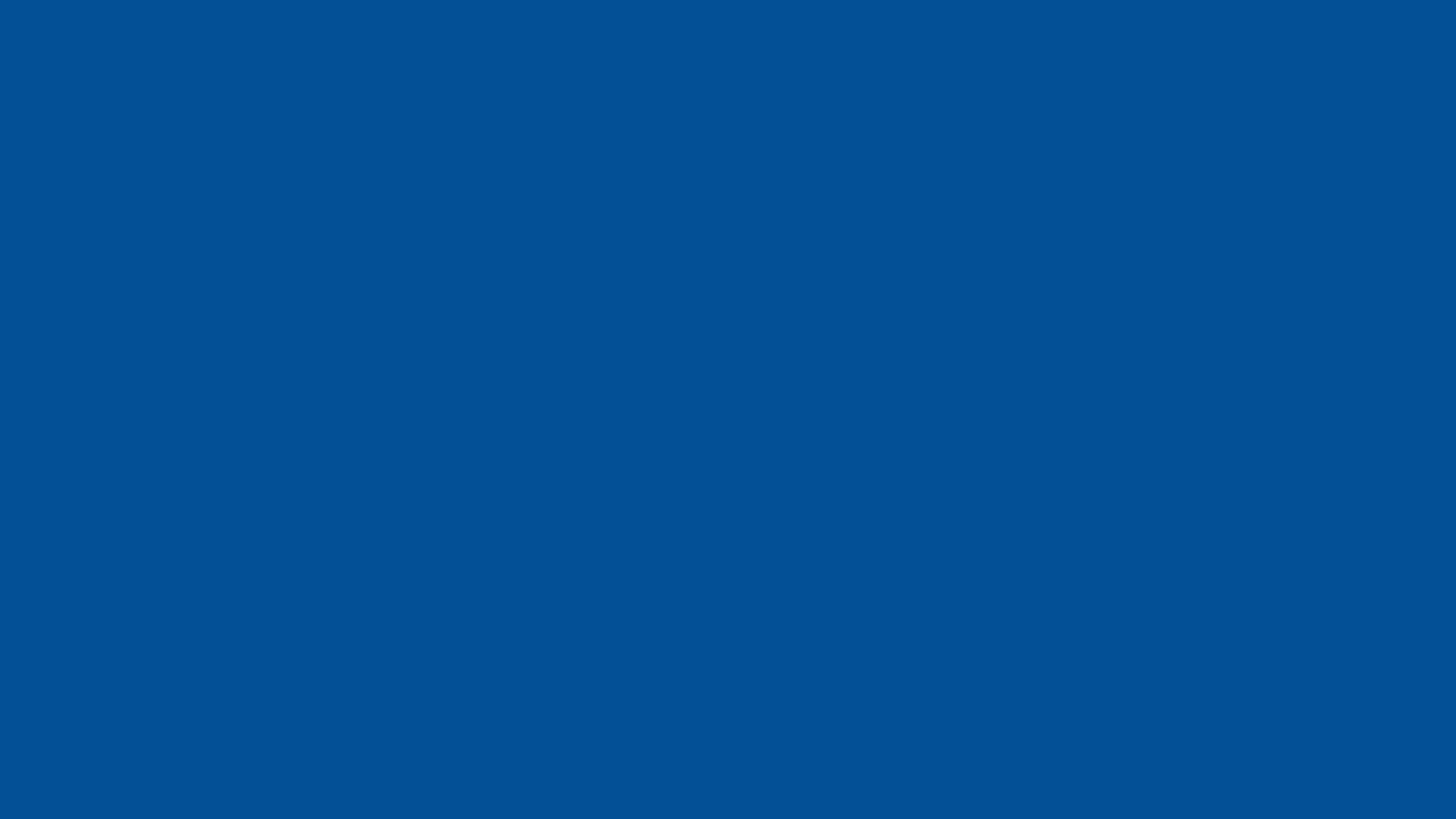 solid blue wallpaper 47195 1920x1080 px ~ hdwallsource