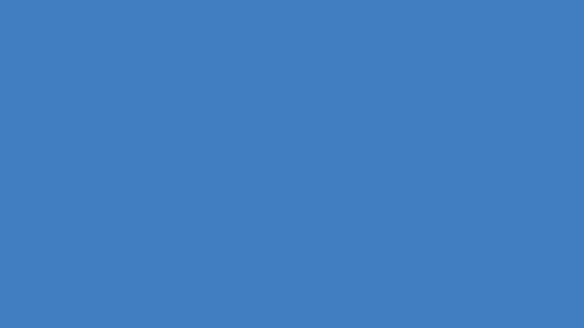 solid color hd wallpapers | pixelstalk