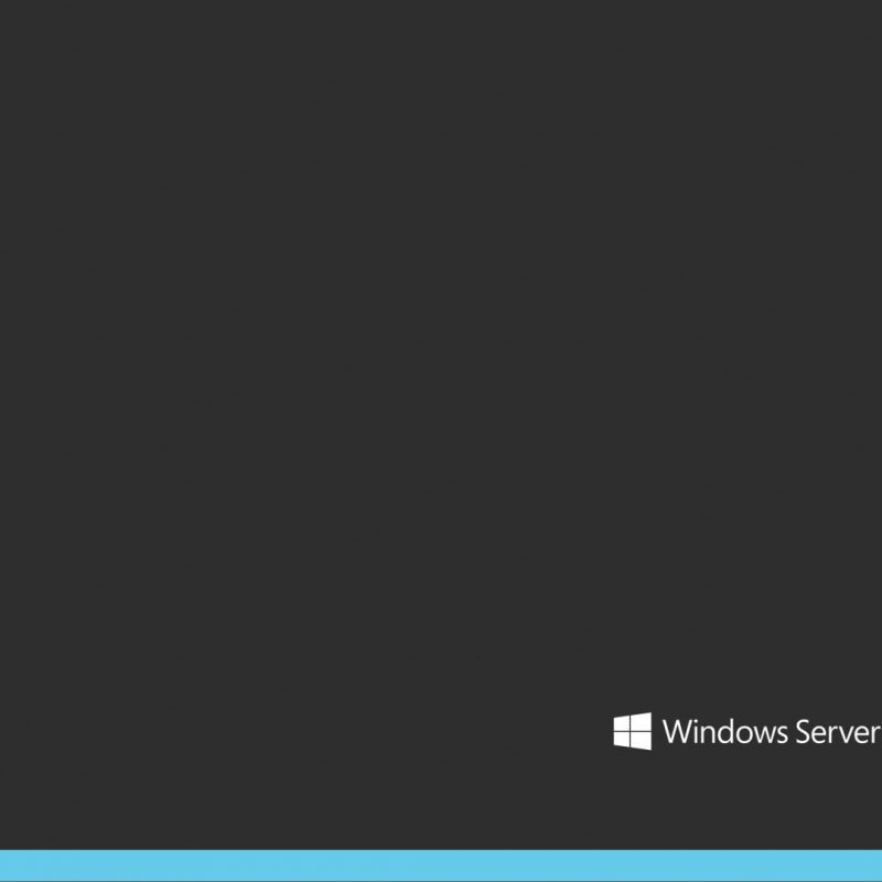 10 Most Popular Windows Server 2012 Wallpaper FULL HD 1920×1080 For PC Background 2018 free download solid color windows server r wallpaper windows server hd 800x800