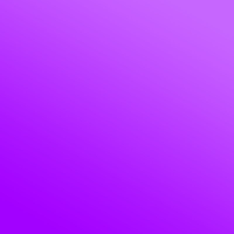 10 Most Popular Purple Colour Hd Wallpapers FULL HD 1080p For PC Background 2018 free download solid colors purple wallpaper hd education pinterest purple 800x800