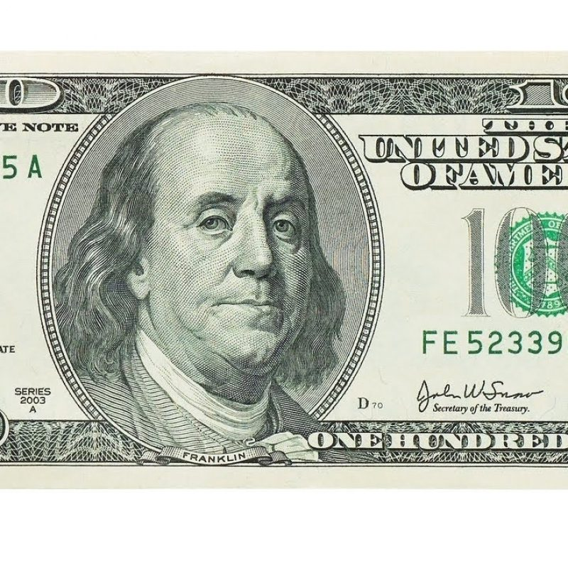 10 Most Popular Pics Of 100 Dollar Bills FULL HD 1080p For PC Desktop 2020 free download some new 100 bills could be worth 1k youtube 800x800