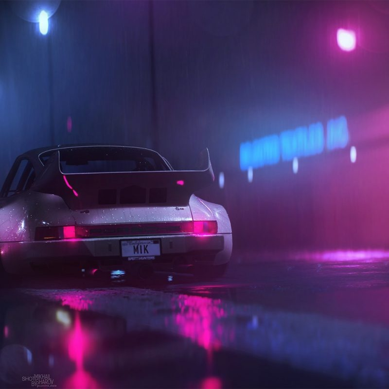 10 Latest New Retro Wave Wallpaper FULL HD 1080p For PC Desktop 2020 free download some of the best new retrowave synthwave wallpapers and artwork 800x800