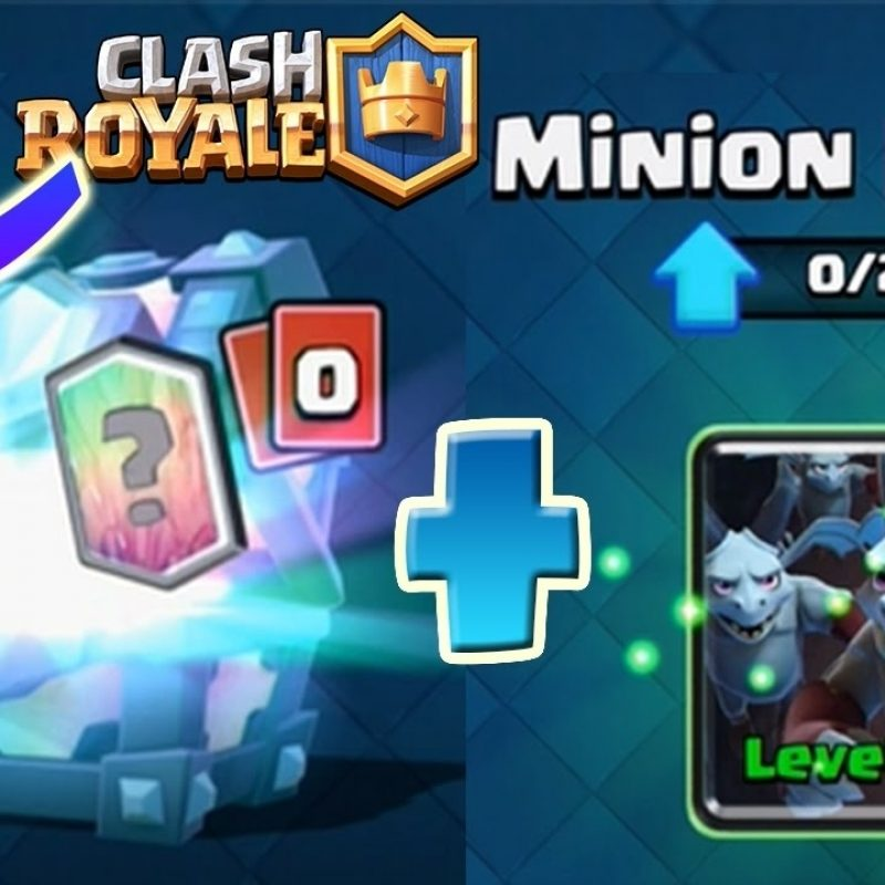 10 Top Cool Clash Royale Pictures FULL HD 1080p For PC Desktop 2021 free download some pretty cool clash royale stuff legendary challenge youtube 800x800