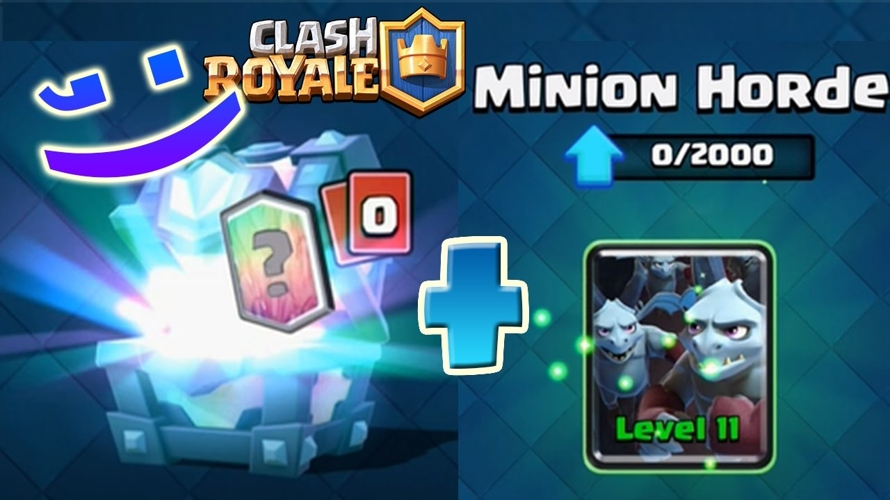 some pretty cool clash royale stuff! | legendary + challenge! - youtube