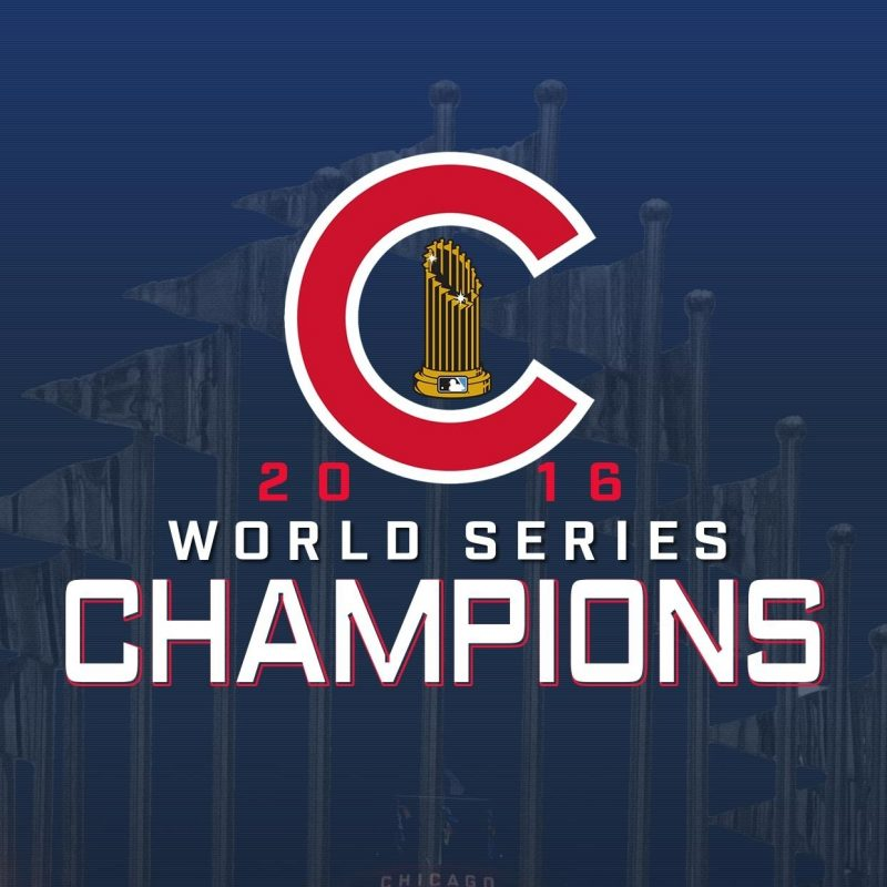 10 Best Chicago Cubs Android Wallpaper FULL HD 1920×1080 For PC Background 2020 free download someone asked for a iphone wallpaper of the c and trophy here you 800x800