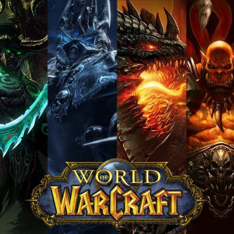 10 Most Popular World Of Warcraft Backrounds FULL HD 1920×1080 For PC Background 2020 free download someone requested an updated wow wallpaper heres what i came up 800x800