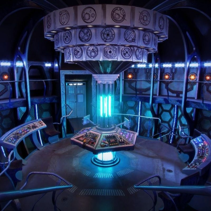 10 New Doctor Who Tardis Background FULL HD 1920×1080 For PC Desktop 2021 free download somewere i would really like to go dw room pinterest tardis 800x800