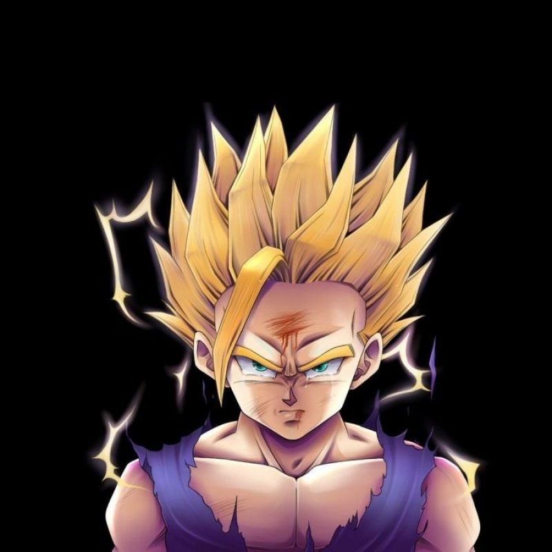 10 Top Dragon Ball Z Wallpaper Gohan FULL HD 1920×1080 For PC Background 2020 free download son gohan dragon ball z wallpaper 1920x1080 320987 wallpaperup 800x800