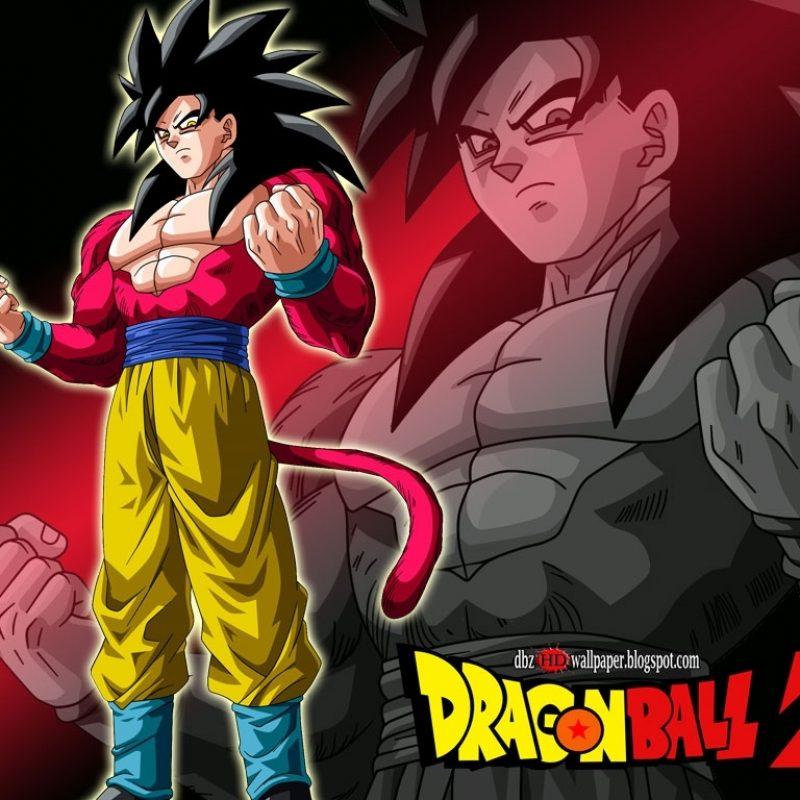 10 Best Super Saiyan 4 Goku Wallpaper FULL HD 1920×1080 For PC Desktop 2018 free download son goku super saiyan 4 002 all about dragon ball wallpapers 800x800